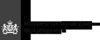 Logo_Ministerie_SZW
